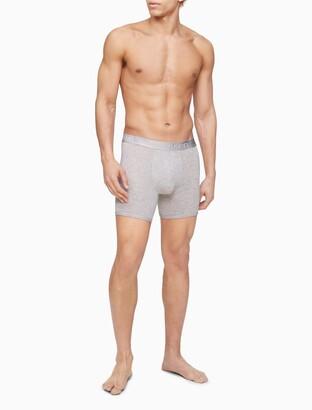 Calvin Klein Ultra-Soft Modal Boxer Brief