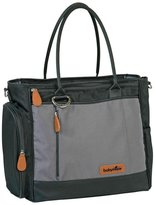 Babymoov Essential Bag - Black