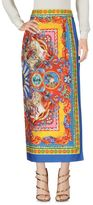 Dolce & Gabbana Long skirt