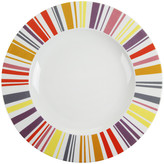 Missoni Home Protea - 27cm Dinner Plate - Set of 2