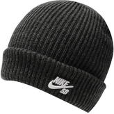 Nike SB Fish Beanie Junior