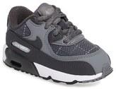 Nike Infant Boy's 90 Sneaker