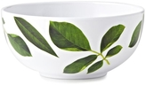 Kate Spade Patio Floral Bowl