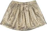 MISS GRANT Skirts - Item 35282024