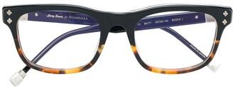 Shamballa Eyewear X Larry Sands Bodhi glasses