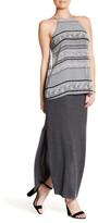 Bailey 44 Astaire Skirt