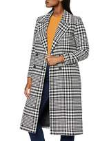 Benetton Women's Coat