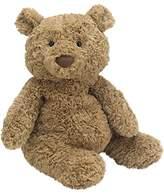 Jellycat Bundle of Bears Bartholomew Bear Soft Toy, Medium, Brown