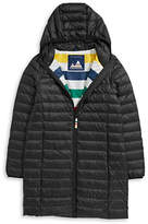 Hudson'S Bay Company Packable Down Jacket