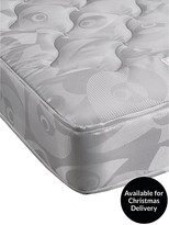 Airsprung Premium Shorty Kids Mattress
