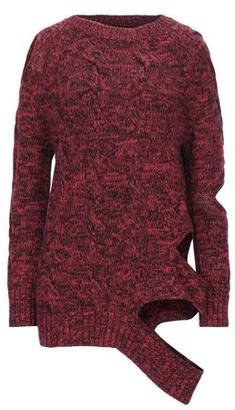 Zoe Jordan Sweater