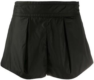 NO KA 'OI Supernatural shorts