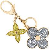 Louis Vuitton Naif Bag Charm Key Ring