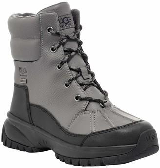 UGG Yose Boot