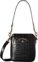 Vivienne Westwood Bag Bristol Handbags