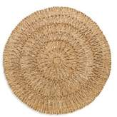 Juliska Straw Loop Placemat