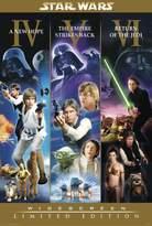 Star Wars Poster Widescreen Limited Edition (68,5cm x 101,5cm) + a Bora Bora poster!