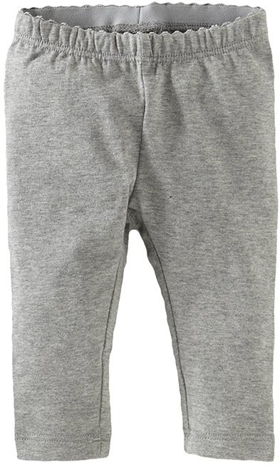 Tea Collection Skinny Stretch Leggings