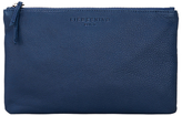 Liebeskind Berlin Jenny H7 Leather Cosmetic Bag