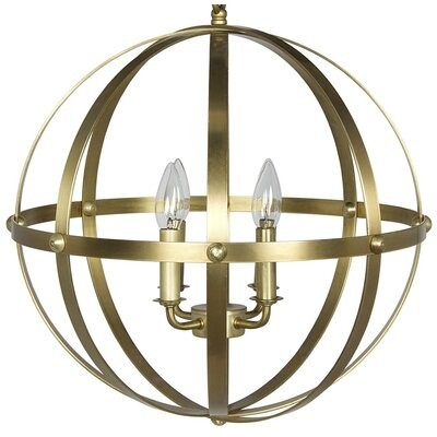 Chandelier Globes Shop The World S Largest Collection Of Fashion Shopstyle