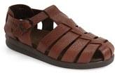 Mephisto Men's 'Sam' Sandal
