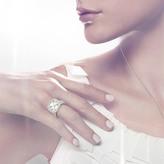 Swarovski Simplicity Ring