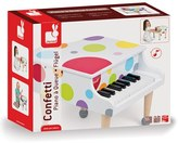 Janod Toddler 'Confetti' Grand Piano Play Set