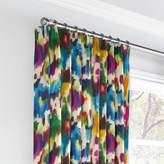 Loom Decor Euro Pleat Drapery H2OMG! - Multi