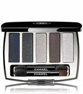 Chanel Architectonic - Eyeshadow Palette