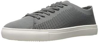 Kenneth Cole Reaction Men's On The Road Fashion Sneaker
