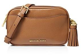 MICHAEL Michael Kors Medium Convertible Camera Crossbody