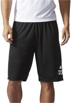 adidas Crazy Light Short