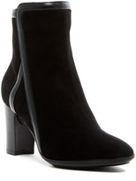 Aquatalia by Marvin K Whitley Suede Bootie
