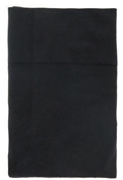 Wolford Dots Tights - Womens - Black