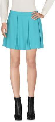 Marciano Mini skirts