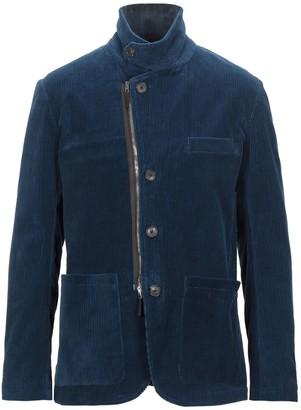 Umit Benan Suit jackets