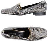 Just Cavalli Loafer