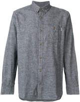 Carhartt classic shirt