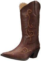 Roper Women's Jane Western Boot