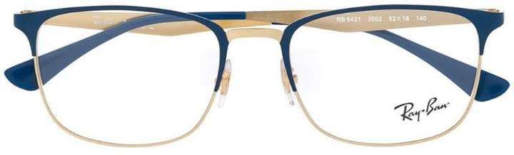 Ray-Ban RB6421 glasses