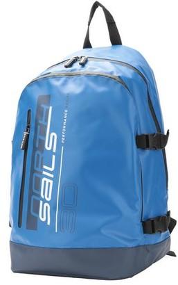 North Sails Backpacks & Bum bags