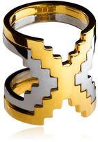 Monica Sordo Kavanagh Ring