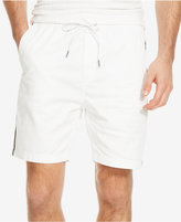 Kenneth Cole New York Men's Galloway Drawstring Shorts