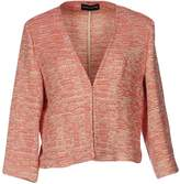 Diana Gallesi Blazers - Item 49249602