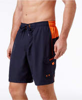"Speedo Men's Marina Sport VaporPLUS 9"" Board Shorts"