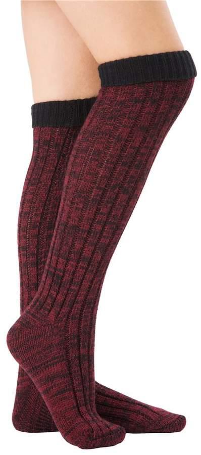 ad227263e Long Leg Warmers - ShopStyle Canada