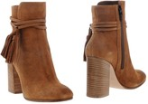 Janet & Janet Ankle boots - Item 11269446