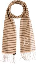 Dries Van Noten Oblong scarves
