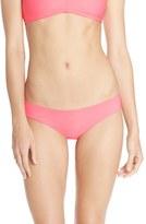 Boys + Arrows Women's 'Kiki The Killer' Bikini Bottoms