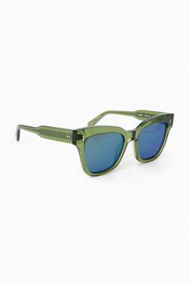 Chimi Kiwi #005 Sunglasses
